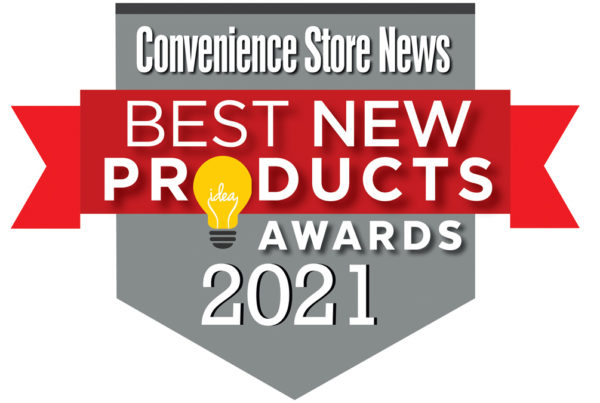 ducts Award 2021 by Best New ProjConvenience Strore News